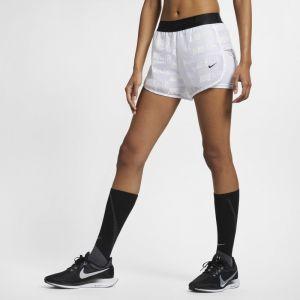 Nike Short de running Air pour Femme - Blanc - Taille XS - Female