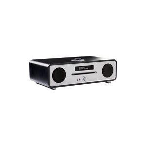 Image de Ruark audio R4 MK3 - Système musical intégré
