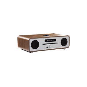 Ruark audio R4 MK3 - Système musical intégré