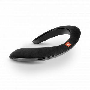 JBL SOUNDGEAR BTA - Enceinte portable Bluetooth tour de cou