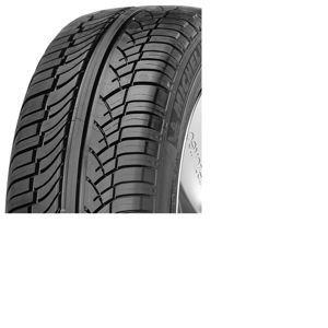 Michelin 275/40 R20 106Y 4X4 Diamaris N0 EL