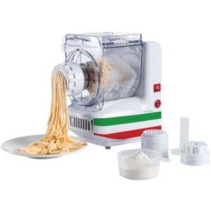Domoclip DOP101 - Machine à pâtes fraîches