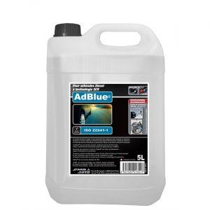 AdBlue SMB 5 L