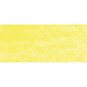 Derwent Crayon studio - Zinc Yellow 01