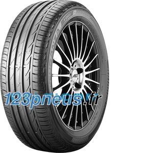 Bridgestone 225/55 R17 97W Turanza T001 RFT *