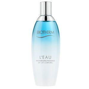 Biotherm L'Eau parfum énergisant