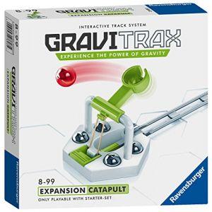 Ravensburger Gravitrax Catapulte