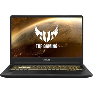 Asus PC Gamer TUF765GM-EV116T