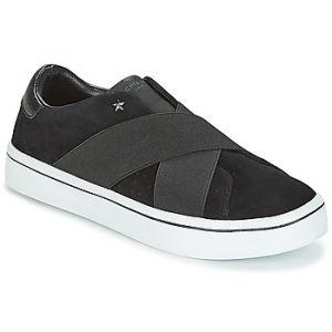 Skechers Hi-Lite - Street Crossers black