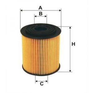 norauto filtre huile 1100 comparer avec. Black Bedroom Furniture Sets. Home Design Ideas