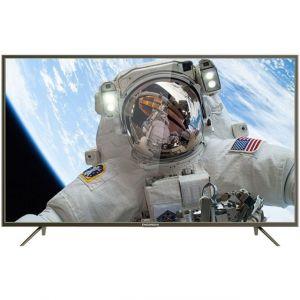 Thomson 49UC6306 - Téléviseur LED 123 cm 4K UHD