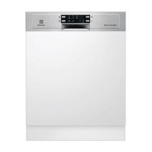 Electrolux Lave vaisselle encastrable ESI8550ROX