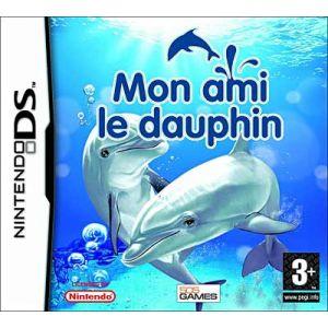 Mon Ami Le Dauphin [DS]