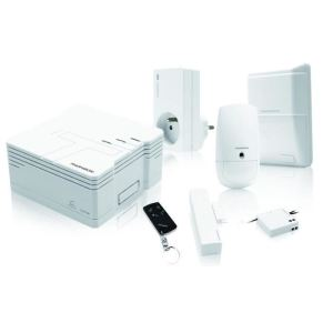 Thomson 510750 - Centrale domotique ThomBox