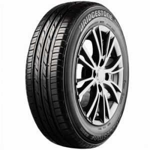 Bridgestone 175/65 R14 82T B 280