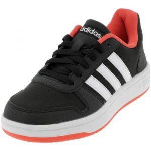 Adidas Chaussures enfant Hoops 20 K