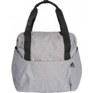 Adidas Sac Training ID Tote Bag Gris - Taille Unique