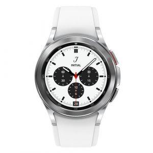 Samsung Montre connectée Galaxy Watch4 Classic Noir 42mm