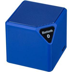 Bigben BT14 - Enceinte portable sans fil couleur vert d'eau