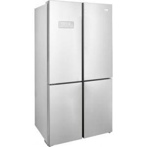 Image de Beko GN1416223ZX - Réfrigérateur 4 portes