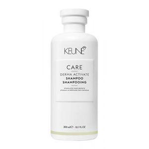 Keune Derma Activate Shampoo