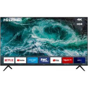 Hisense 70A7100 - TV LED