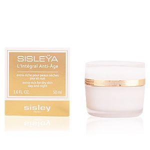 Sisley Sisleÿa L'Intégral Anti-Âge - Extra-riche pour peaux sèches jour et nuit
