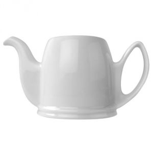 Guy Degrenne Salam 4 tasses - Théière 0,6 L