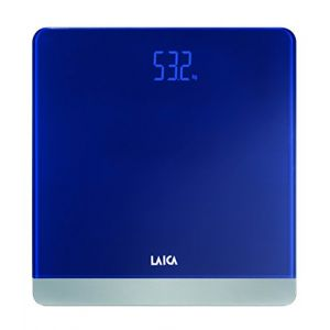 Laica PS1057 - Balance de cuisine électrique