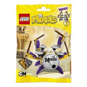Image de Lego 41561 - Mixels : Tapsy