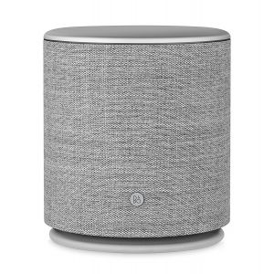 Bang & Olufsen BeoPlay M5 - Enceinte bluetooth portable