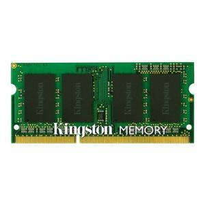 Kingston KTH-X3CS/4G - Barrette mémoire 4 Go DDR3 1600 MHz 204 broches