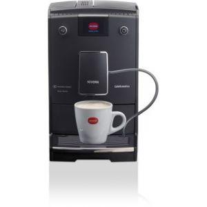 Nivona Expresso Broyeur NICR759 Cafe aromatica