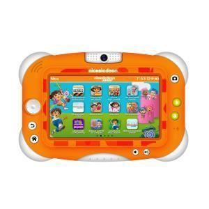 Videojet Tablette enfant Nickelodeon Junior
