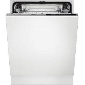 Image de Electrolux ESL5362LB - Lave-vaisselle intégrable 13 couverts