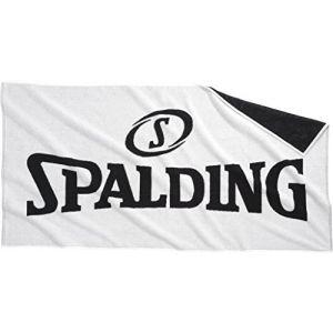 Spalding Serviette