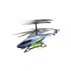 Silverlit Sky Victory - Hélicoptere télécommandé