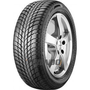 Bridgestone 195/55 R16 91H DriveGuard Winter RFT
