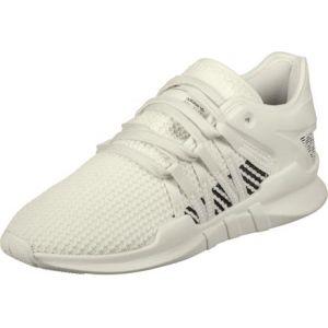Adidas Eqt Racing Adv W blanc beige 37 1/3 EU