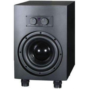 Adam Audio Sub8 - Subwoofer actif 160W