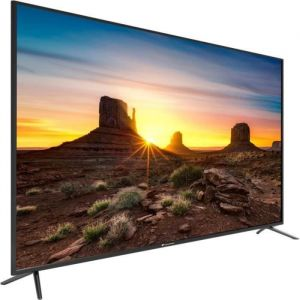Continental Edison 751017B7 - TV LED 4K UHD 190.5cm (75'')
