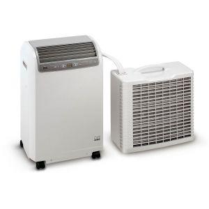 climatiseur dc inverter comparer 152 offres. Black Bedroom Furniture Sets. Home Design Ideas