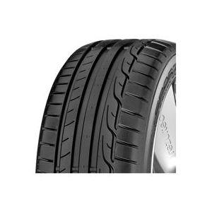 Dunlop 275/45 R21 110Y SP Sport Maxx RT2 SUV XL MFS