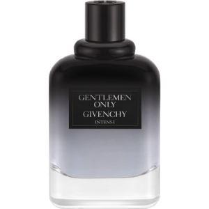 Givenchy Gentlemen Only Intense - Eau de toilette pour homme