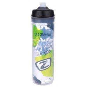 Zéfal Bidon isotherme Arctica Pro 75 750 ml Vert