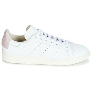 Adidas Chaussures STAN SMITH W blanc - Taille 36,38 2/3,39 1/3