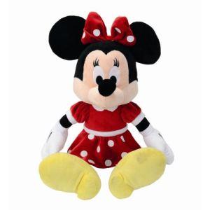 Simba Toys Peluche Minnie 50 cm