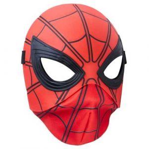 Hasbro Masque rabattable Spider-Man Homecoming