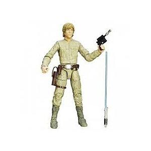 Hasbro Figurine Star Wars de luxe 15 cm