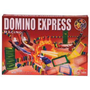 Goliath Domino Express Racing Gabriel